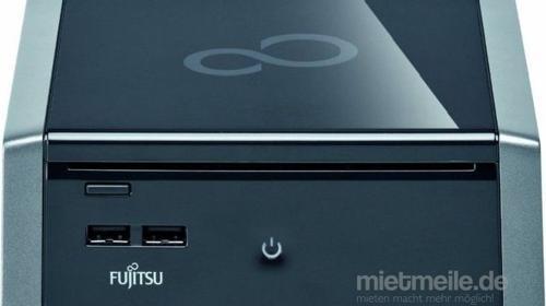 Fujitsu Siemens Q9000 Core i5 8GB