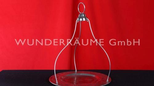 Orient Tablett - WUNDERRÄUME GmbH vermietet: Dekoration/Kulisse für Event, Messe, Veranstaltung, Incentive, Mitarbeiterfest, Firmenjubiläum