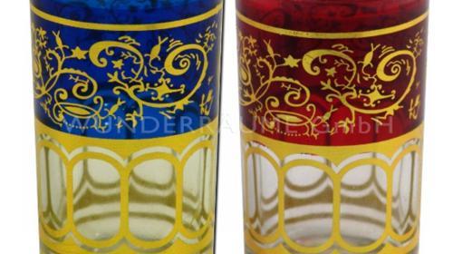 Windlicht Orient - WUNDERRÄUME GmbH vermietet: Dekoration/Kulisse für Event, Messe, Veranstaltung, Incentive, Mitarbeiterfest, Firmenjubiläum