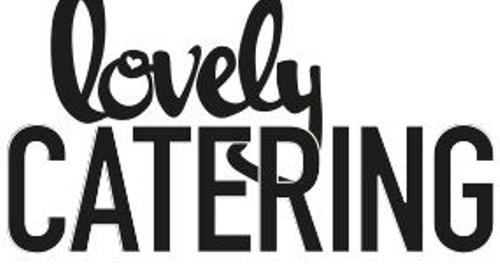 lovely WRAPS & CATERING ab 7,90€ pro Person