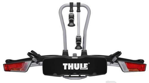 Thule Fahrradträger XT EasyFold 2-er für die AHK