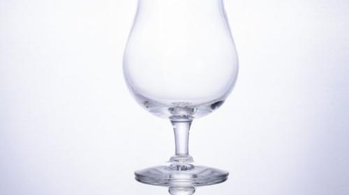 Cocktailgläser Grand Cru