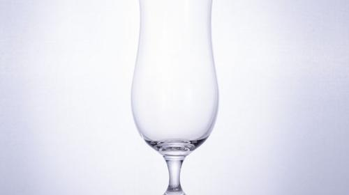 Coktailglas 0,4l
