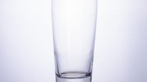 Hellesglas 0,5