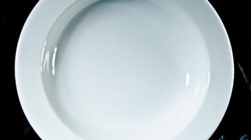 Suppenteller 20cm