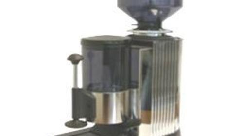 Kaffeemühle - Espressomühle