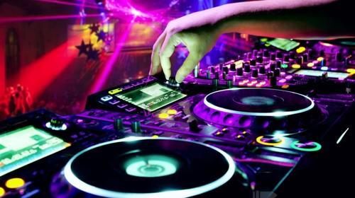 DJ inkl. Musik & Lichtanlage (Hochzeit, Geburtstag, Party, Firmenevent, Weihnachtsfeier, usw.) buchen Lichttechnik, Tontechnik, Party, PA, Boxen