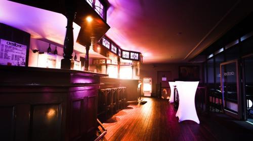 Feier Bar Steinhagen