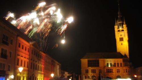 Feuerwerk für Ihr Firmenfest, Ihre Hochzeitsfeier oder Stadtfest, buchen Sie unsere wunderschönen Feuerwerke, auch Verkauf und Versand, bundesweit!