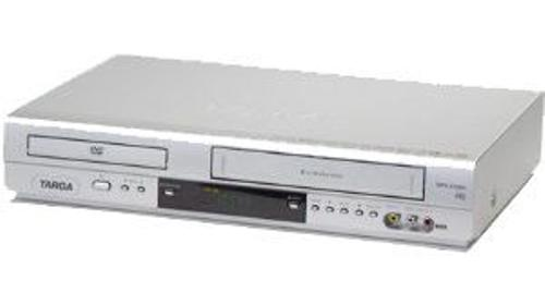 DVD-Player / Videorecorder