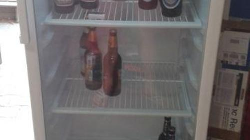 Mini Kühlschrank Beleuchtet : Kühlschrank mieten in sachsen mietmeile