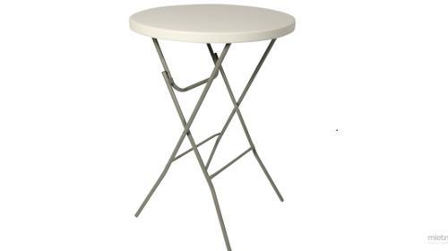 Stehtisch 80cm (Bierzeltgar., Stühle uvm.)