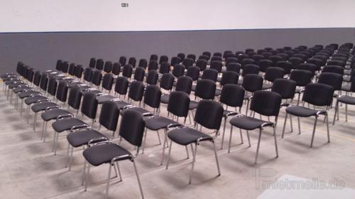 Stühle für jeden Anlass