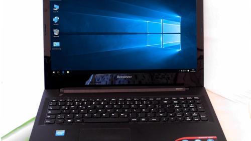 Windows 10 Business PC Laptop Notebook mit Office mieten Vermietung Anmietung Vermieter Berlin Wien Graz Linz Salzburg Innsbruck Klagenfurt St. Pölten Vaduz