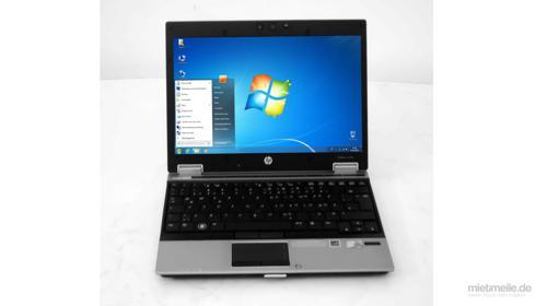 Ultrabook Windows 10 PC mit SSD silber i7 Notebook Laptop mieten deutschlandweit Vermietung Berlin Hamburg Köln München Stuttgart Frankfurt Bonn Hannover u.a.