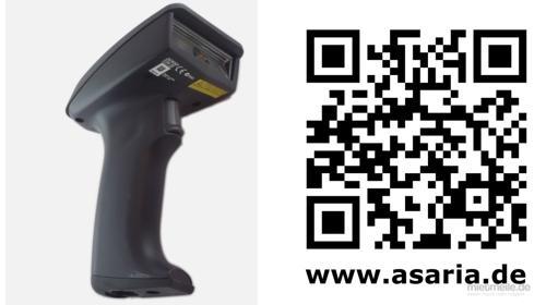 QR Code Scanner Barcodescanner Handscanner mieten Einlaßsystem Zugangskontrolle Vermietung deutschlandweit Hanburg Köln München Berlin Frankfurt u.a.
