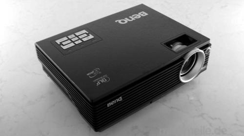Tageslichtbeamer 2200 ANSI Beamer Full-HD HDTV BenQ HDMI DVI VGA S-Video mieten Vermietung in Berlin Hamburg Köln, München, Stuttgart, Essen, Bremen, Hannover - deutschlandweit