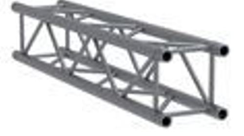 4 Point Global Truss 2.00 m (F34)