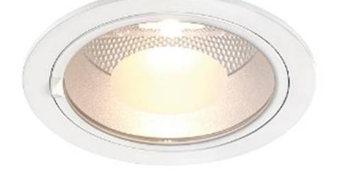HQI Downlight 150 W