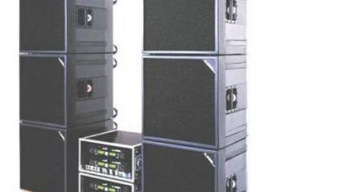 Bell VPS 700