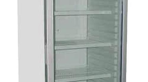 Mini Kühlschrank Mieten : Kühlschrank mieten in bonn mietmeile.de