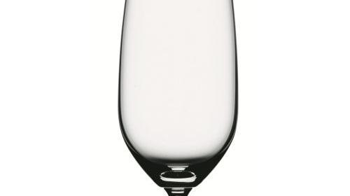 Bierglas Tulpe, Glas, Bier, Gläser, Trinkglas