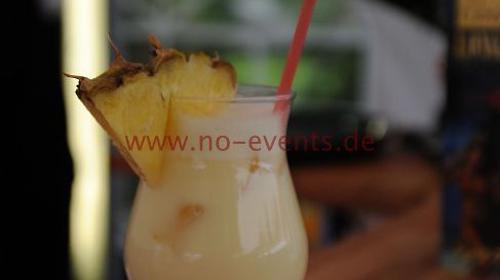 Cocktailglas 24 x 0,35 l / Cocktails / Gläser / Gastronomieausstattung / Gastronomie