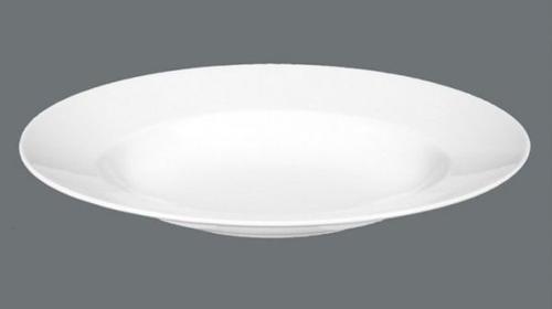 Pastateller 27cm