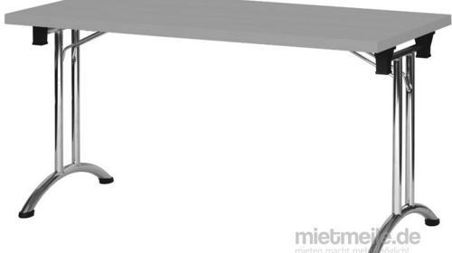 Konferenztisch, Banketttisch, Besprechungstisch, Tisch, Schreibtisch