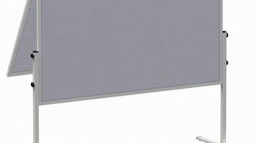Pinnwand, Moderationstafel, Moderationswand, Flipchart, Whitebord