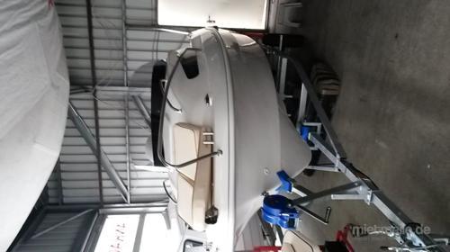 Yacht Charter / Boot Mieten