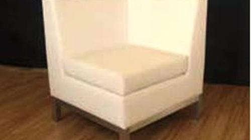 Loungemöbel, Loungesessel, Loungesofa