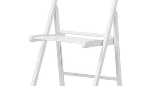 Sitzwürfel, Hochzeitsstuhl, Lounge Möbel