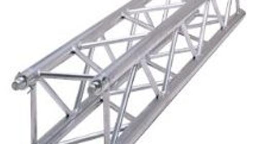 Global Truss F34 Traverse 1,0 Meter