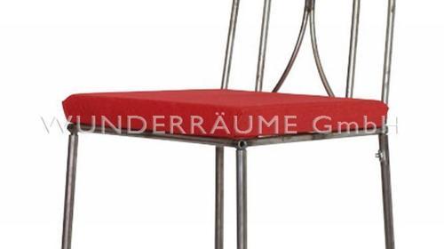 Barhocker Orient 2 - WUNDERRÄUME GmbH vermietet: Dekoration/Kulisse für Event, Messe, Veranstaltung, Incentive, Mitarbeiterfest, Firmenjubiläum