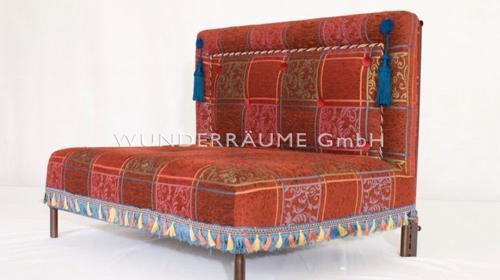 Sofa Orient 1