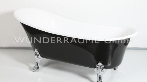 Badewanne - WUNDERRÄUME GmbH vermietet: Dekoration/Kulisse für Event, Messe, Veranstaltung, Incentive, Mitarbeiterfest, Firmenjubiläum