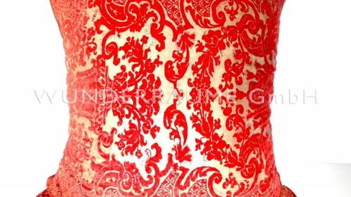 Sitzkissen-Set XXL, Prägesamt - WUNDERRÄUME GmbH vermietet: Dekoration/Kulisse für Event, Messe, Veranstaltung, Incentive, Mitarbeiterfest, Firmenjubiläum