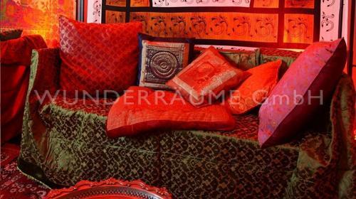 Sofa Orient 2