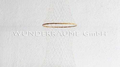 Reuse, Netz - WUNDERRÄUME GmbH vermietet: Dekoration/Kulisse für Event, Messe, Veranstaltung, Incentive, Mitarbeiterfest, Firmenjubiläum