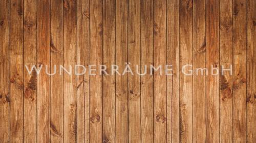 """Leinwanddruck """"Holzwand"""" - WUNDERRÄUME GmbH vermietet: Dekoration/Kulisse für Event, Messe, Veranstaltung, Incentive, Mitarbeiterfest, Firmenjubiläum"""