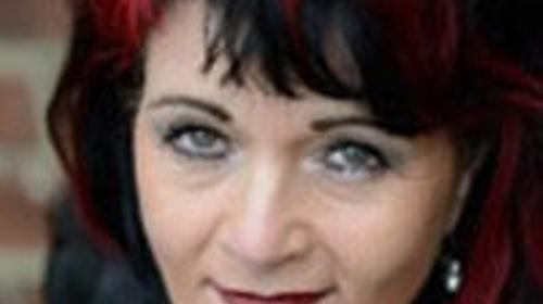 Schlagerstars buchen/mieten Andrea Berg Double - Angela Prescher