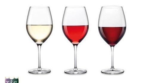 Weinglas 0,2l zur Miete (Anliefer-und Abholservice möglich), inklusive Endreinigung