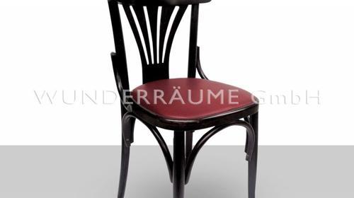 Stuhl 1 - WUNDERRÄUME GmbH vermietet: Dekoration/Kulisse für Event, Messe, Veranstaltung, Incentive, Mitarbeiterfest, Firmenjubiläum