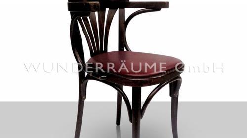 Stuhl 2 - WUNDERRÄUME GmbH vermietet: Dekoration/Kulisse für Event, Messe, Veranstaltung, Incentive, Mitarbeiterfest, Firmenjubiläum