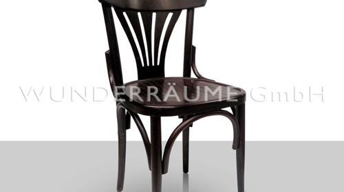 Stuhl 3 - WUNDERRÄUME GmbH vermietet: Dekoration/Kulisse für Event, Messe, Veranstaltung, Incentive, Mitarbeiterfest, Firmenjubiläum