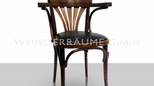 Stuhl 4 - WUNDERRÄUME GmbH vermietet: Dekoration/Kulisse für Event, Messe, Veranstaltung, Incentive, Mitarbeiterfest, Firmenjubiläum