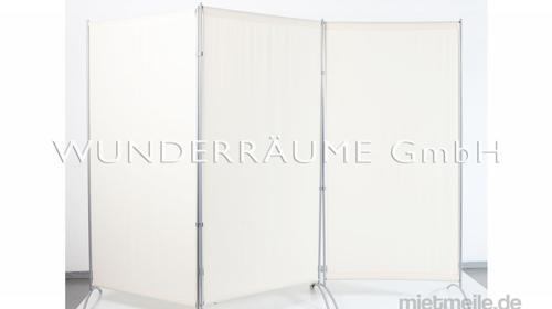 Paravent - WUNDERRÄUME GmbH vermietet: Dekoration/Kulisse für Event, Messe, Veranstaltung, Incentive, Mitarbeiterfest, Firmenjubiläum