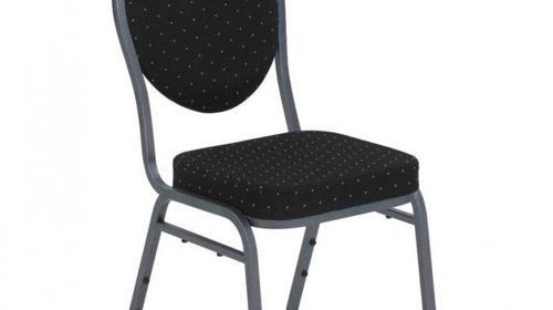 Bankettstuhl - Stuhl - Bestuhlung - Bankettstühle