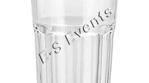 Longdrinkgläser, Cocktail Gläser, Gläser